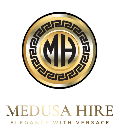 logo-medusa-hire
